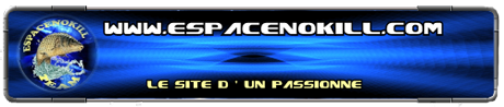 carpe-passion51